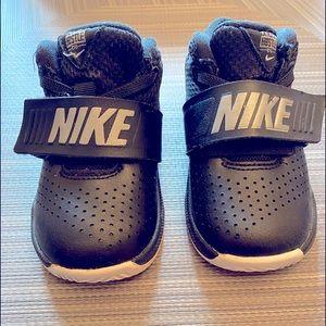 Nike Kids tennis shoes